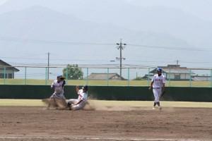 HP-野球大会②