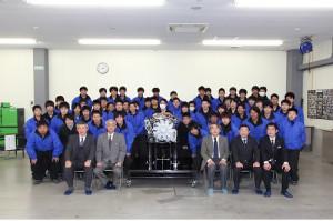 IMG_6355 編集