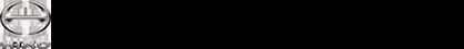2019年度 国土交通省認定『運行管理者等指導講習(一般講習)』 | 長野日野自動車株式会社